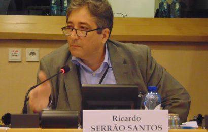 Eurodeputado defende mais atenção para a pesca artesanal do Atum