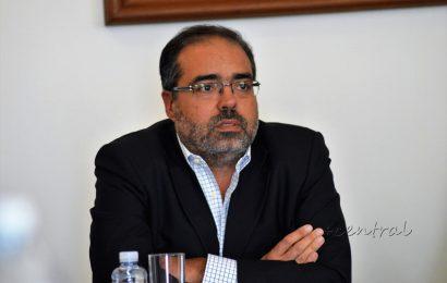 Relatório do Sistema de Gestão de Inscritos para Cirurgia entregue no parlamento dos Açores