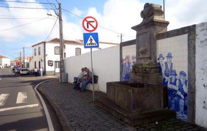 Freguesia quer repor tolerância de ponto na terça-feira das Lajes