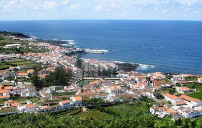 """PS aponta """"equívoco"""" na recusa da PSP em receber deputados do PSD nos Açores"""