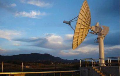 Criada estrutura para gerir, administrar e coordenar atividade aeroespacial nos Açores