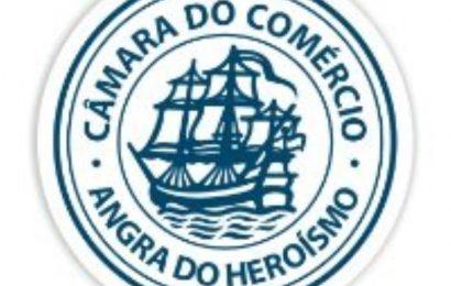 Câmara do Comércio promove 295 horas de formação em Angra do Heroísmo