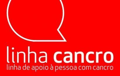 Linha Cancro passou a ser gratuita disponibilizando apoio jurídico aos doentes oncológicos