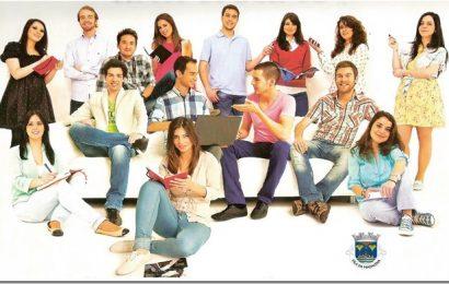 Município da Madalena tem uma das menores taxas de desemprego do país