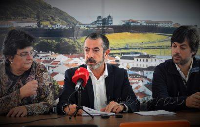 """PSD apela à """"rápida intervenção"""" do Governo no mau serviço prestado pelos CTT na Terceira"""