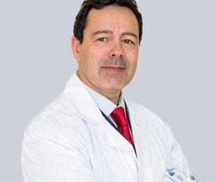 Manuel Tavares de Matos assume liderança da SPPCV