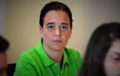 """Programa Europa Criativa """"não constitui qualquer novidade"""" nos Açores"""