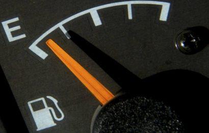 Preço do combustível não influencia a utilização do carro pelos portugueses