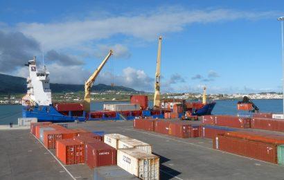 Empresários da Terceira, Graciosa e São Jorge apresentam nova reclamação contra armadores
