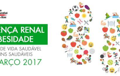 Dia Mundial do Rim assinalado hoje na ilha Terceira