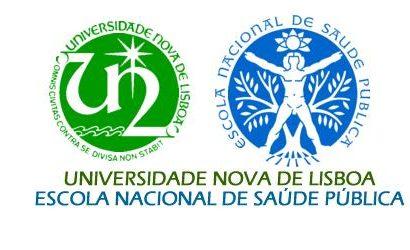 Futuro da hepatite C em Portugal discutido a 14 de março em Lisboa