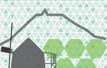 Ambiente, Património e Turismo Sustentável em debate na ilha do Pico