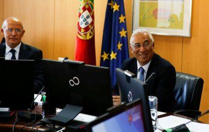 Com seis meses de atraso, Conselho de Ministros aprova bonificação de apoios sociais na Terceira