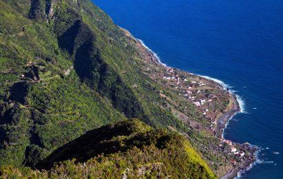 Açores com 6 aldeias pré-finalistas no concurso das 7 Maravilhas de Portugal