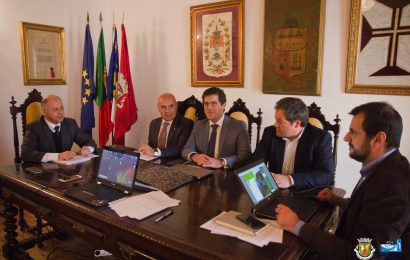 Municípios açorianos querem fundo para investir nas estradas municipais