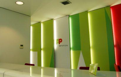 """PSD considera que encerramento da loja da TAP na Terceira é """"esvaziamento económico"""""""