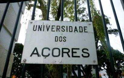 UAç fora do ranking das 200 melhores Universidades do mundo