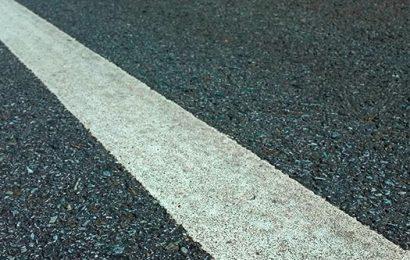 Governo reitera cumprimento da lei na reabilitação de estradas na ilha de São Jorge