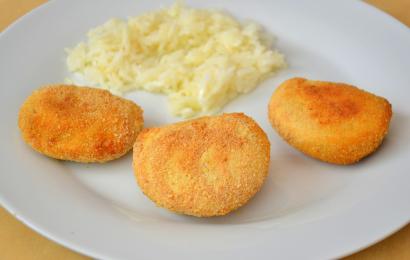 Falta de gás proporcionou a fraca qualidade nutricional de refeições escolares em São Jorge