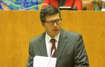PSD acusa Governo dos Açores de esconder execução orçamental das empresas públicas