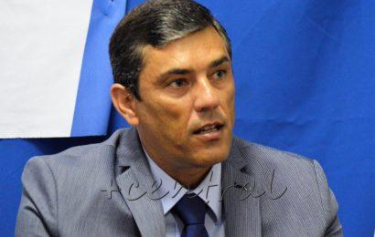 """PCP critica notória """"falta de articulação"""" entre Governos Regional e da República sobre as Lajes"""