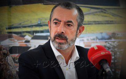PSD/Terceira acusa Governo dos Açores de ter vergonha do PREIT