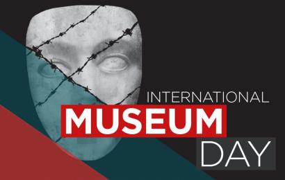 Dia Internacional e Noite dos Museus assinalados nos Açores