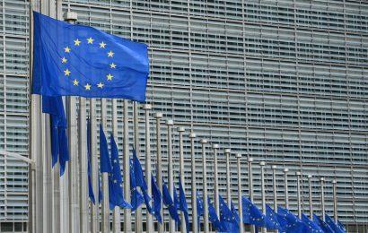 Parlamento Europeu vem aos Açores avaliar investimento dos fundos comunitários