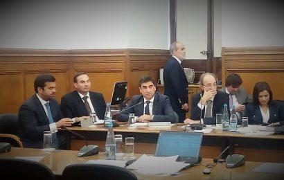 PSD questiona se promessas de investimento no património e serviços nos Açores foram só campanha eleitoral