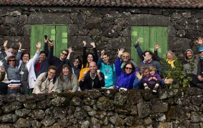 MiratecArts reclama abertura de mais espaços para a Arte nos Açores