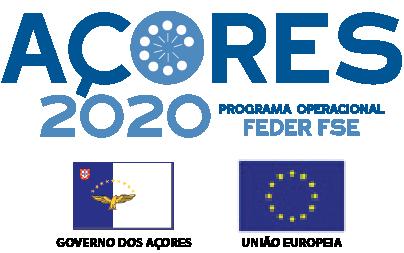 Autarquias açorianas têm 41 projetos aprovados no Programa Operacional Açores 2020