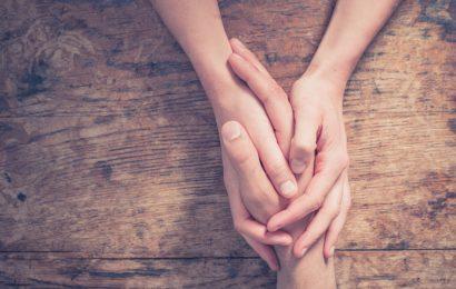 Estudo revela que perdoar proporciona uma série de benefícios à saúde