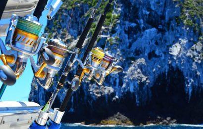 Publicadas as regras de licenciamento para o exercício da atividade da pesca nos Açores