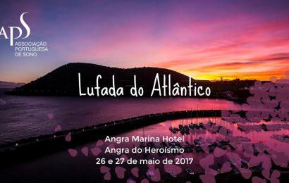 APS promove encontro internacional sobre Apneia do Sono nos Açores