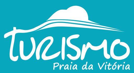 Tour Praia