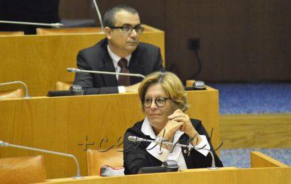 BE/Açores acusa Governo de penalizar docentes dos CATL por não cumprir resolução aprovada