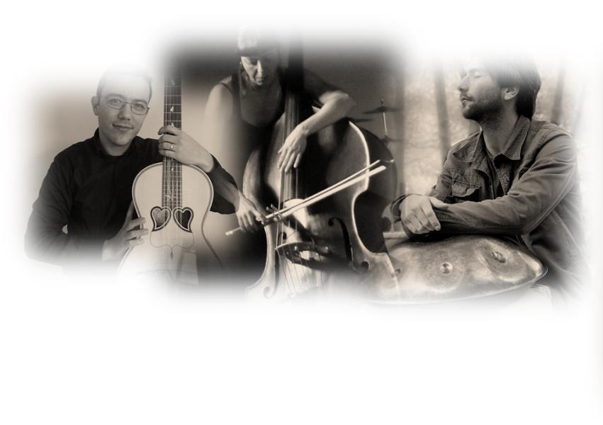 Festival Azores Fringe leva música além-mar