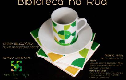Biblioteca Pública disponibiliza diversificação de oferta bibliográfica na Terceira