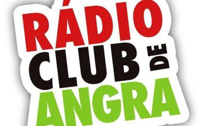 Rádio Clube de Angra abre conta solidária para ajudar população afetada pelos incêndios