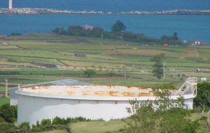 """Região espera """"resultados visíveis e concretos"""" na descontaminação, PSD não acredita"""