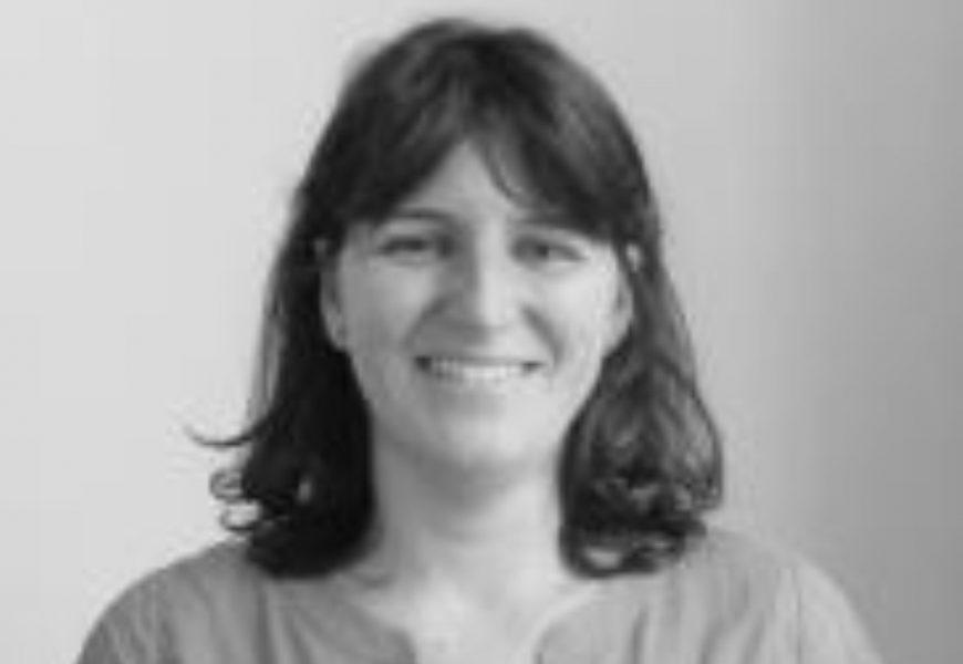 Ana Rêgo-Costa Amorim da Cunha substitui Vítor Fraga no Governo dos Açores