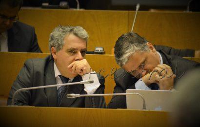 Governo dos Açores desconhece peso do investimento estrangeiro no PIB regional