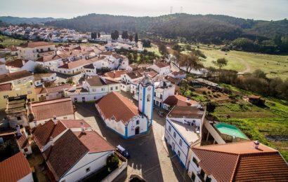 7 Maravilhas elegem aldeias já a partir do próximo domingo