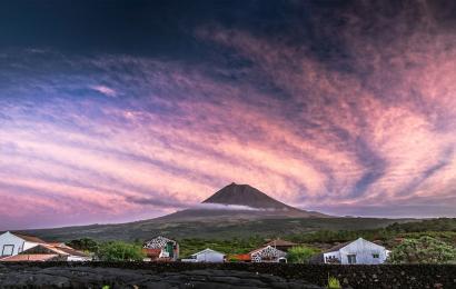MiratecArts com candidaturas abertas a projetos artísticos de temática Montanha