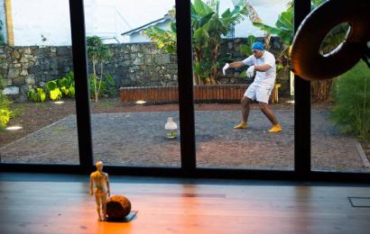 Azores Fringe 2018 abre secção especial para Arte Performativa