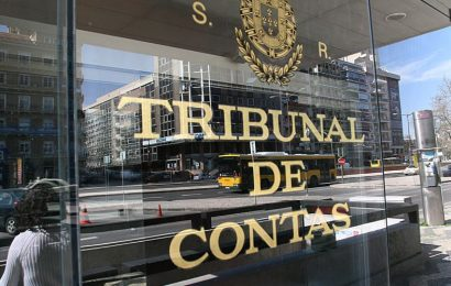 TdC recomenda retenção de 5,7 M€ por dívidas dos Açores ao Serviço Nacional de Saúde