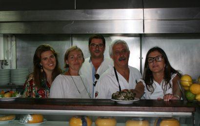 Graça Silveira defende criação de um roteiro etnográfico nas freguesias