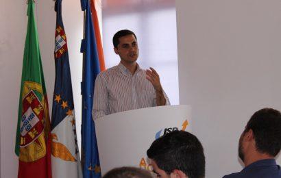 Jovens social democratas querem Conselho Regional de Juventude despolitizado e autónomo
