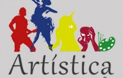 180 inscrições batem recorde de alunos no Centro de Formação Artística da Madalena
