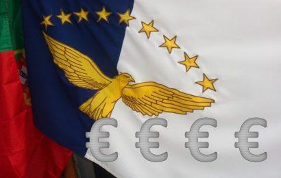 PDE revela que dívida pública da Administração Regional ascende aos 40,6% do PIB